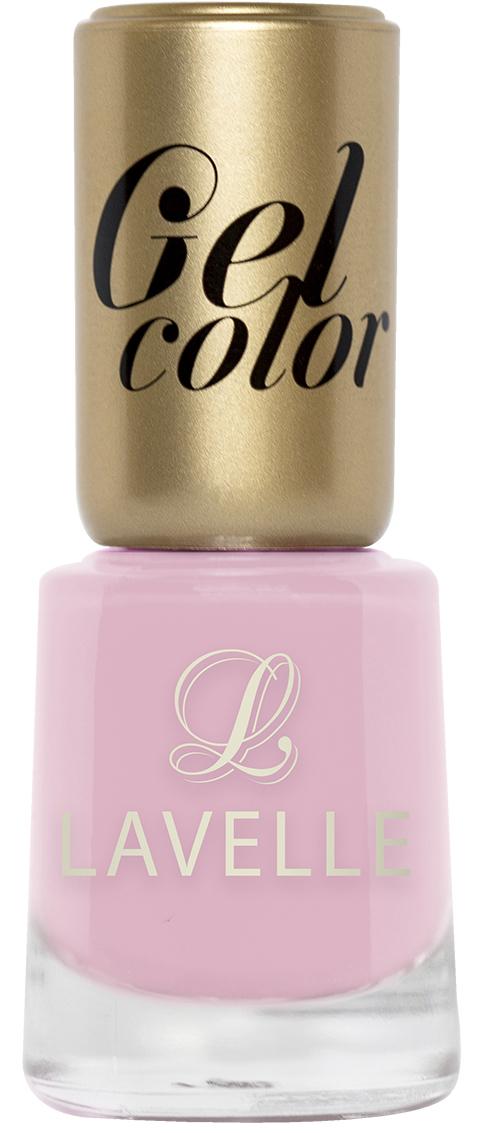 LavelleCollection лак для ногтей 12 мл GEL COLOR тон 014 розово-бежевыйLGC-014Лаки для ногтей со стойким гелевым эффектом. Богатая палитра включает в себя 60 оттенков. Глянцевый эффект придает ногтям красивый и ухоженный вид и позволяет создавать модный образ по каждому случаю.