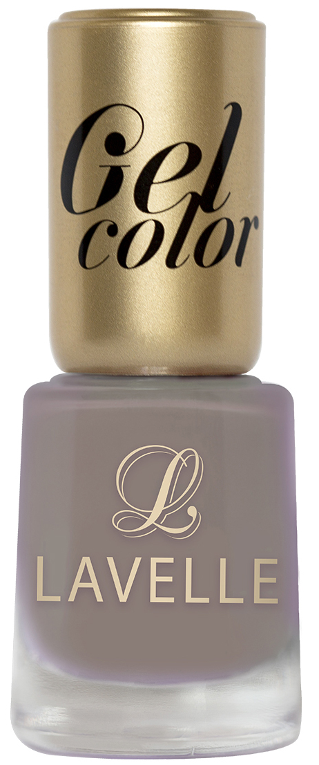 LavelleСollection лак для ногтей Gel Color тон 041 какао, 12 млBB-VTCЛаки для ногтей со стойким гелевым эффектом. Богатая палитра включает в себя 60 оттенков. Глянцевый эффект придает ногтям красивый и ухоженный вид и позволяет создавать модный образ по каждому случаю.