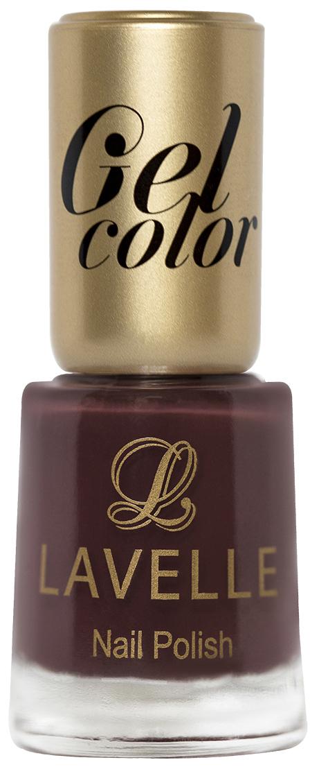LavelleСollection лак для ногтей Gel Color тон 042 марсала, 12 млВВ-PNC/15Лаки для ногтей со стойким гелевым эффектом. Богатая палитра включает в себя 60 оттенков. Глянцевый эффект придает ногтям красивый и ухоженный вид и позволяет создавать модный образ по каждому случаю.
