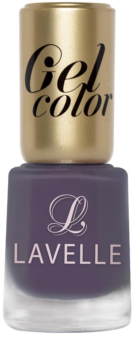 LavelleСollection лак для ногтей Gel Color тон 043 черничный, 12 млLCY-577Лаки для ногтей со стойким гелевым эффектом. Богатая палитра включает в себя 60 оттенков. Глянцевый эффект придает ногтям красивый и ухоженный вид и позволяет создавать модный образ по каждому случаю.