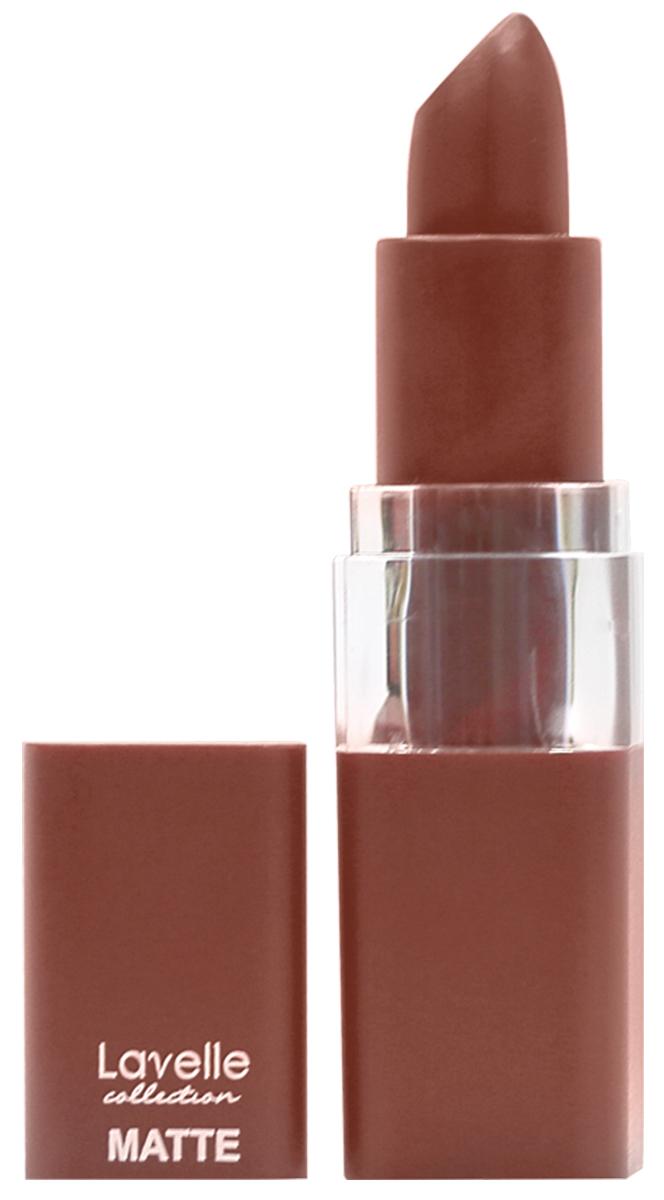 LavelleCollection помада для губ матовая LS-09 тон 02 лососево-розовый, 21 гLS09-02Стойкая формула и кремовая текстура обеспечивают полное покрытие и насыщенный цвет с бархатисто – матовым финишем. Практически не ощущается на губах и эффективно увлажняет их. Коллекция состоит из 10 лимитированных тонов.