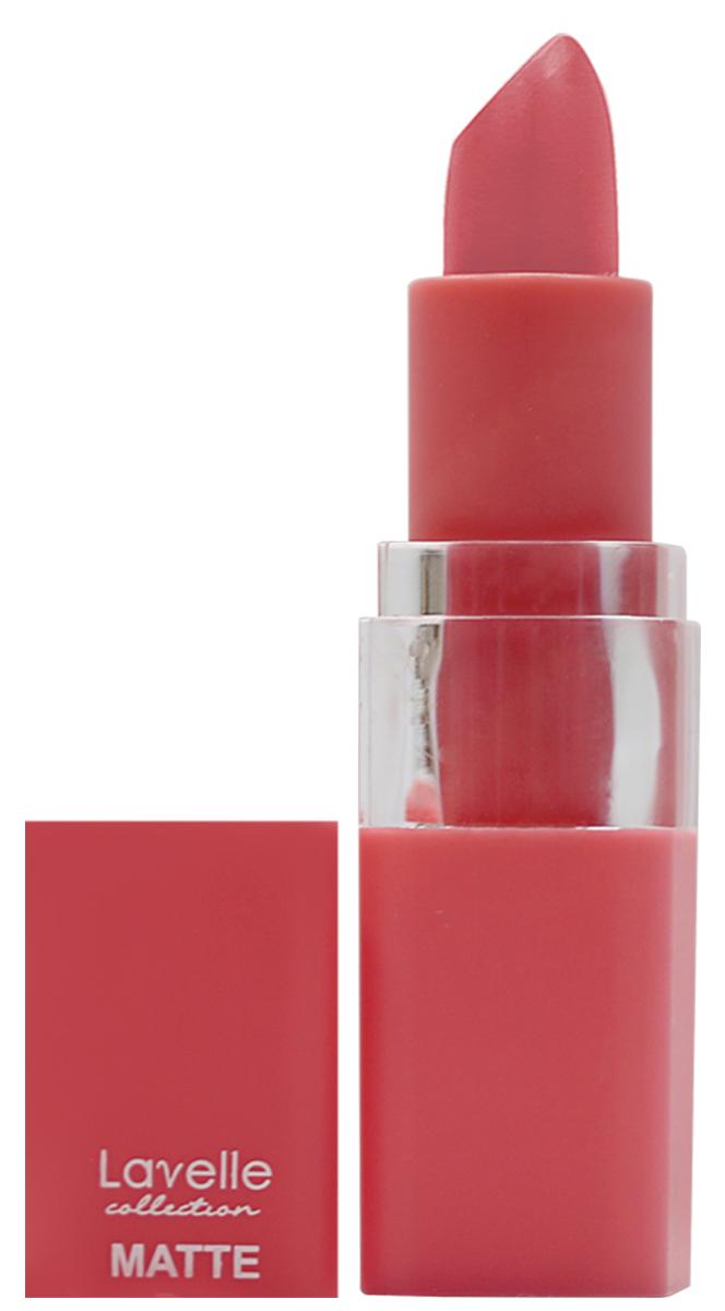 LavelleCollection помада для губ матовая LS-09 тон 07 морковный, 21 гLS09-07Стойкая формула и кремовая текстура обеспечивают полное покрытие и насыщенный цвет с бархатисто – матовым финишем. Практически не ощущается на губах и эффективно увлажняет их. Коллекция состоит из 10 лимитированных тонов.