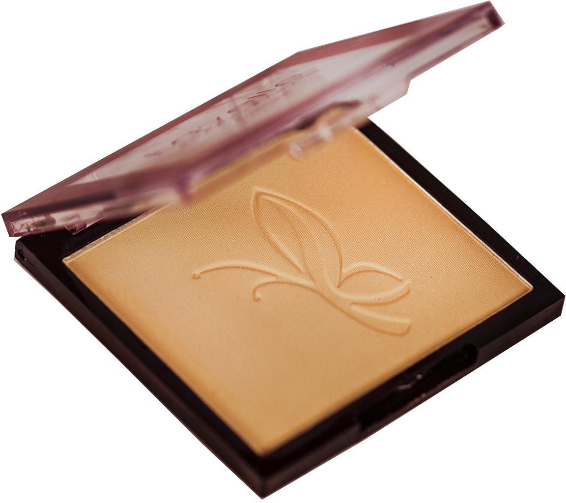 LavelleCollection пудра для лица PD-09 компактная тон 04, 36 гPD09-04Тонкая и легкая текстура пудры PD 09 подарит коже естественное матовое совершенство, гладкость и удивительное ощущение легкости. Пудра делает кожу бархатистой, маскирует мелкие недостатки, выравнивает тон кожи, надежно фиксирует макияж. В состав пудры входят ухаживающие компоненты: каолин, ланолиновое масло, UV-фильтр, экстракт Алоэ Вера.