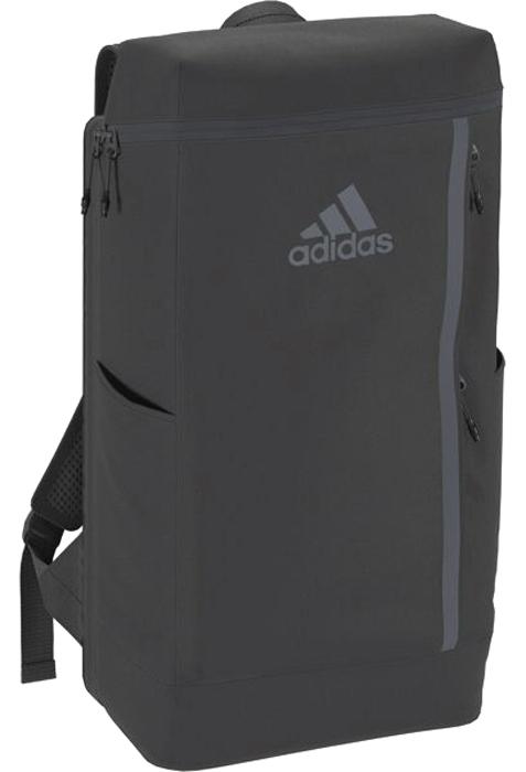 Рюкзак спортивный мужской Adidas