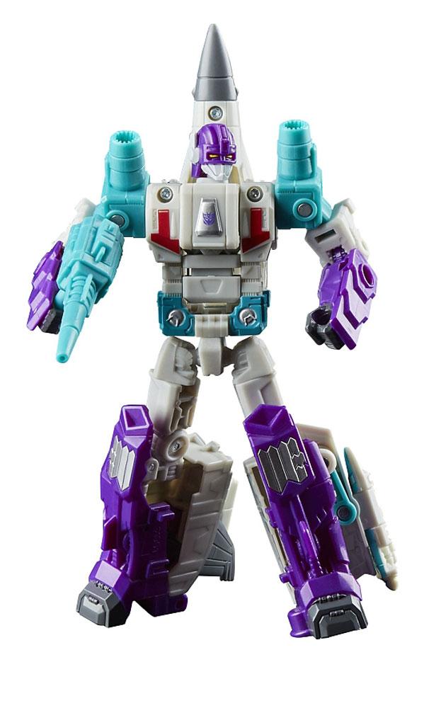 Transformers Трансформер Dreadwind transformers маска bumblebee c1331