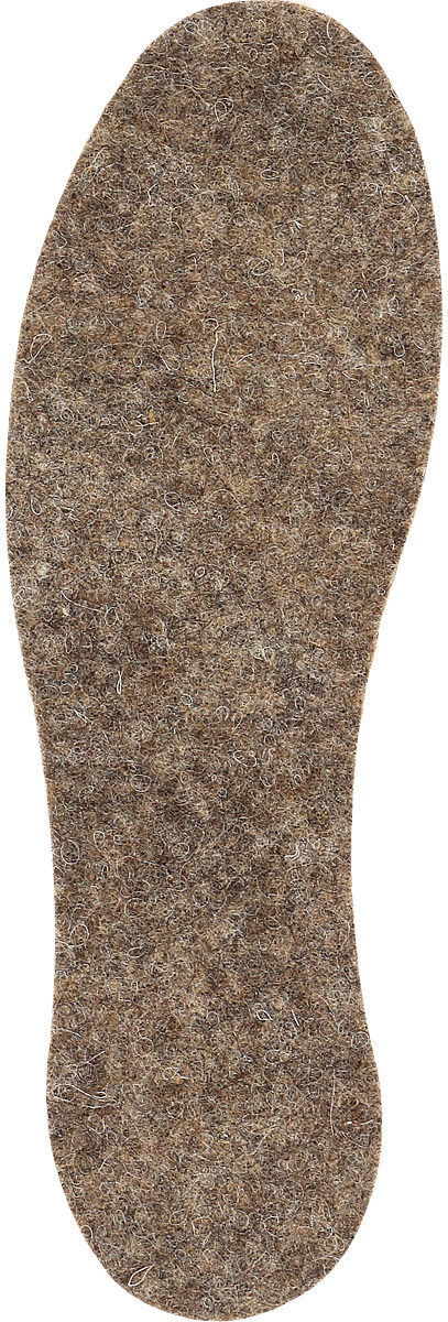 Термостельки для обуви, зимние, металлизированные, цвет: бежевый. Размер 35-45A2017З/49Стельки зимние защищают ноги от холода,улучшают комфортность обуви. В составе - натуральный войлок, искусственный войлок,металлизированый лавсан. Р-р 35-45.