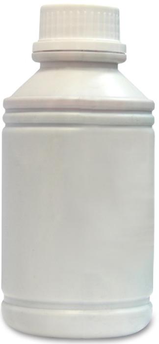 Revcol Hameleon Cleaning Liquid, чистящая жидкость для принтеров, 500 млHAM- CLEANING-0,6Используется для прочистки печатающих головок струйных принтеров: HP, Canon, Epson, Brother, после использование водорастворимых и пигментных чернил. Чистящая жидкость не содержит нашатырный спирт и его производные.