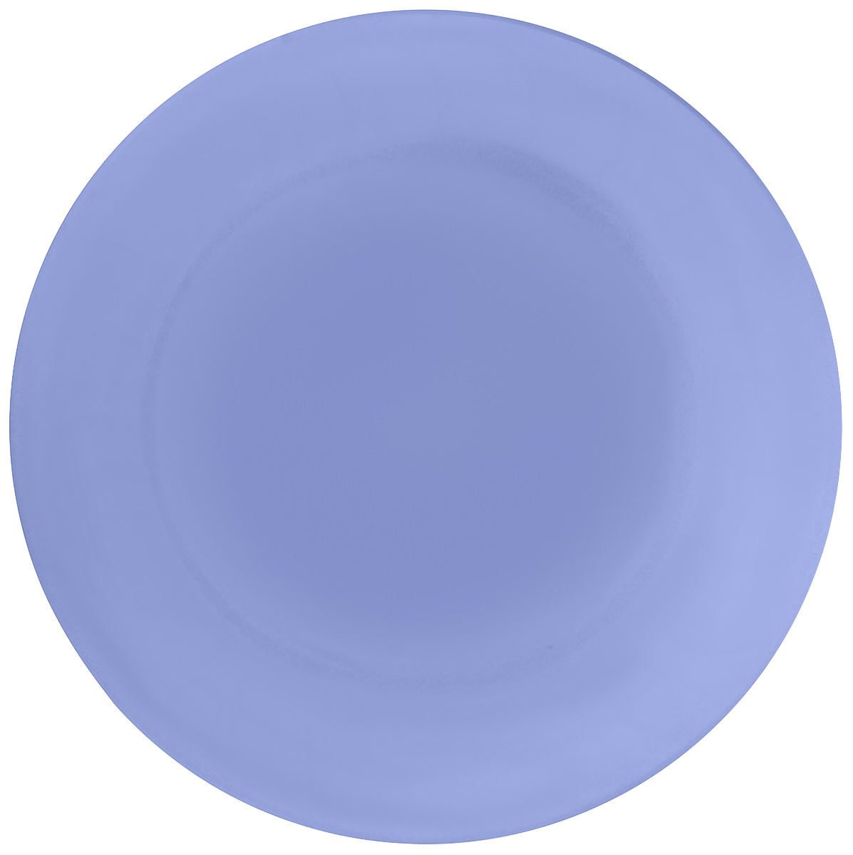 Тарелка NiNaGlass Палитра, цвет: голубой, диаметр 26 см85-260-125псТарелка NiNaGlass Палитра выполнена из высококачественного стекла яркий насыщенный цвет. Тарелка идеальна для подачи вторых блюд, а также сервировки закусок, нарезок, салатов, овощей и фруктов. Она отлично подойдет как для повседневных, так и для торжественных случаев. Такая тарелка прекрасно впишется в интерьер вашей кухни и станет достойным дополнением к кухонному инвентарю.
