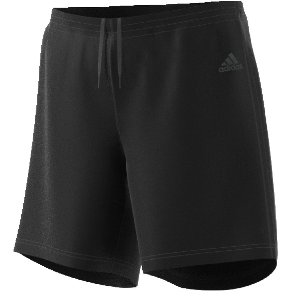 Шорты мужские Adidas Response Short, цвет: черный. CF6257. Размер XL (56/58) шорты adidas шорты b court short conavy white