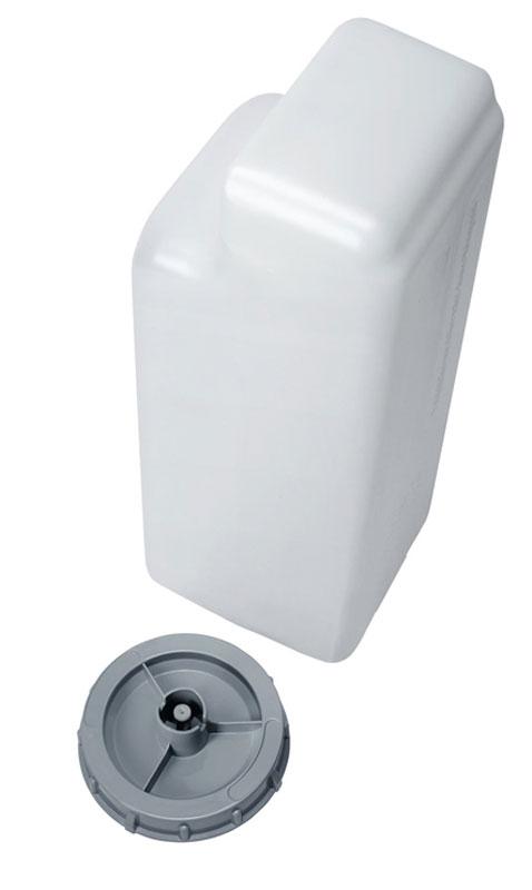 Steba AW 210 Pureувлажнитель-очиститель воздуха Steba
