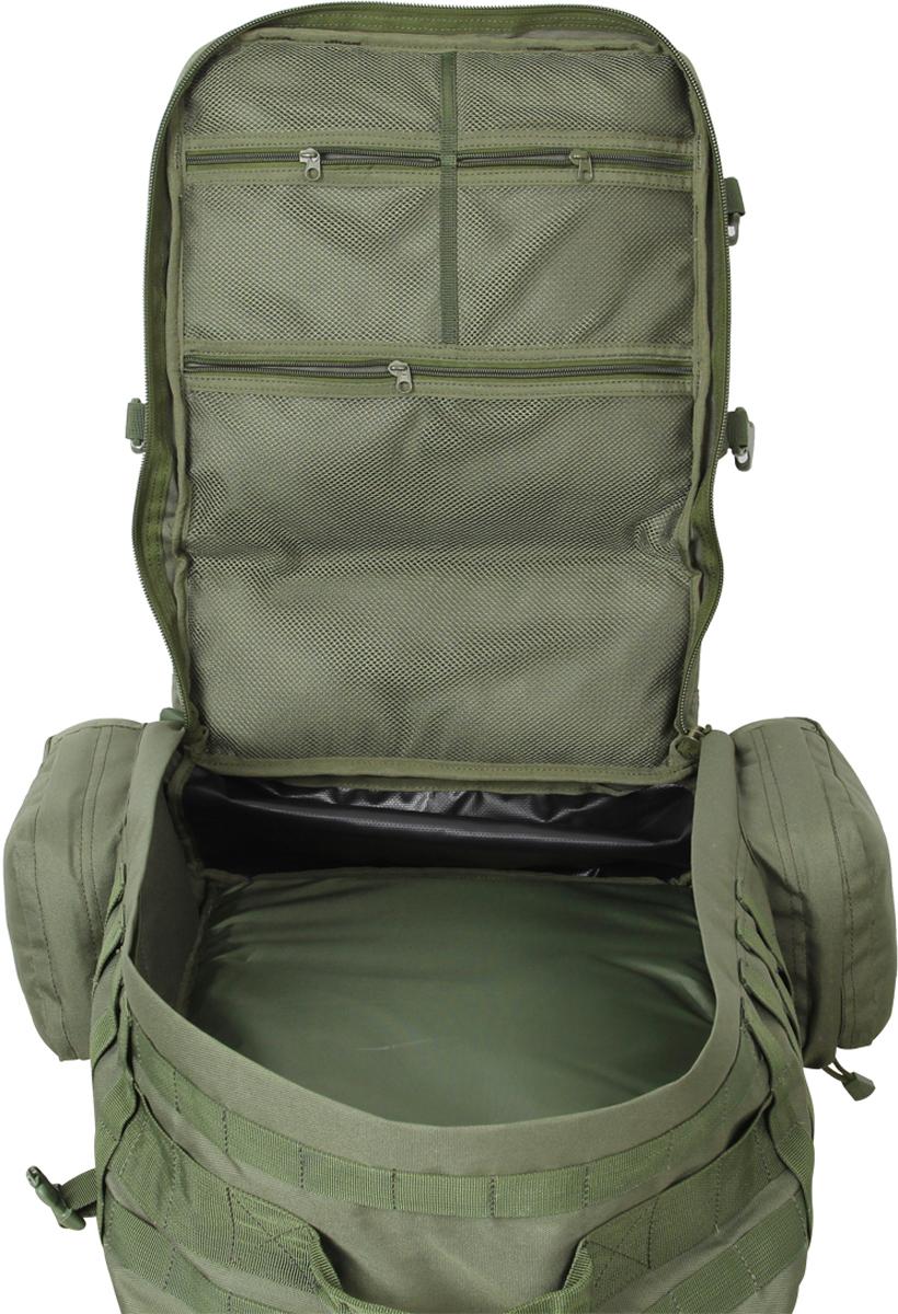 Рюкзак bercut 50 купить интернет-магазин заказать детском мире рюкзаки детские
