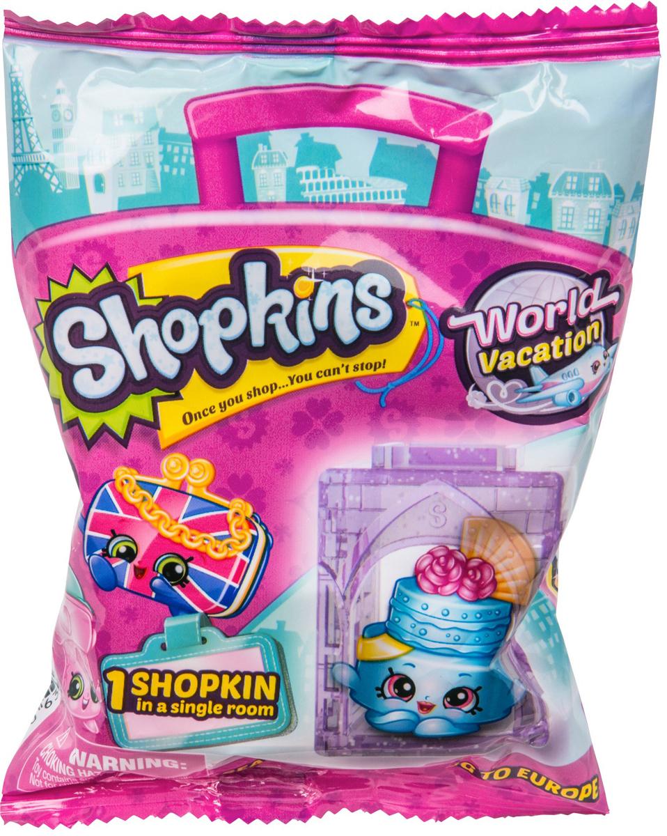 Moose Игровой набор Shopkins