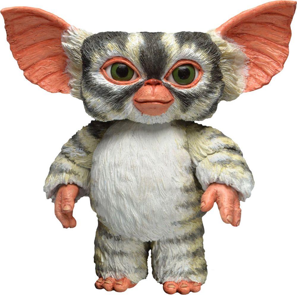 Neca Фигурка Gremlins Mogwais Series 4 Penny 18 см фигурки игрушки neca фигурка planet of the apes 7 series 1 dr zaius