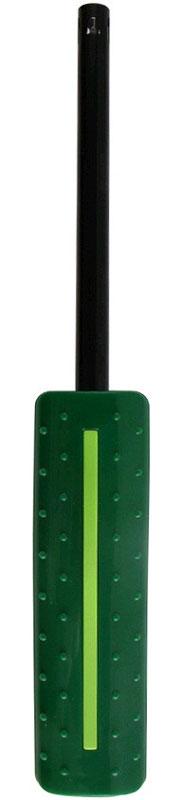 Energy J-23-G - универсальная зажигалка для безопасного воспламенения газа. Данная модель работает от батарейки ААА 1,5В. Подходит для любых видов газовых колонок, духовых шкафов или барбекю.