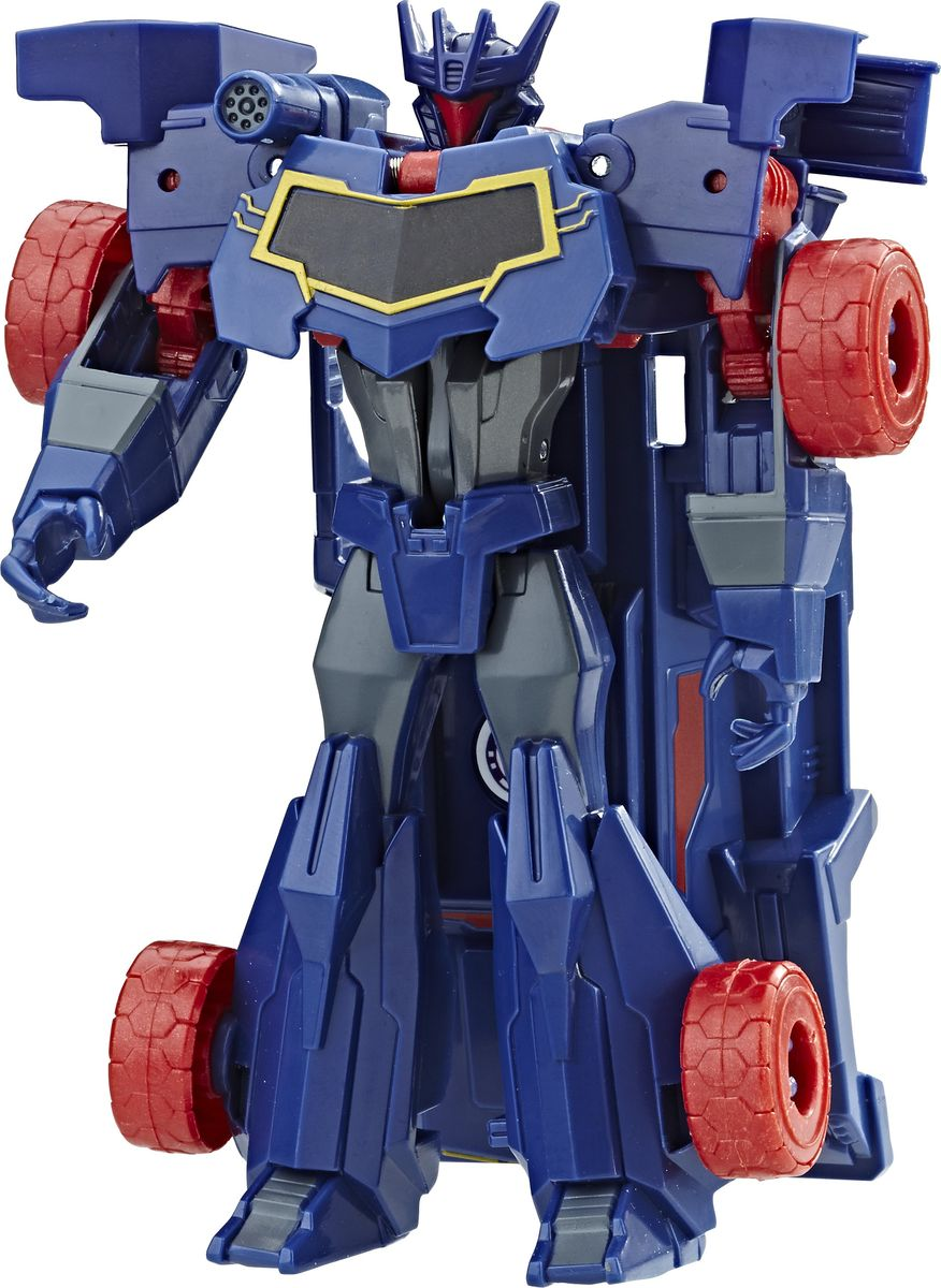 Transformers Трансформер Combiner Force Soundwave цены