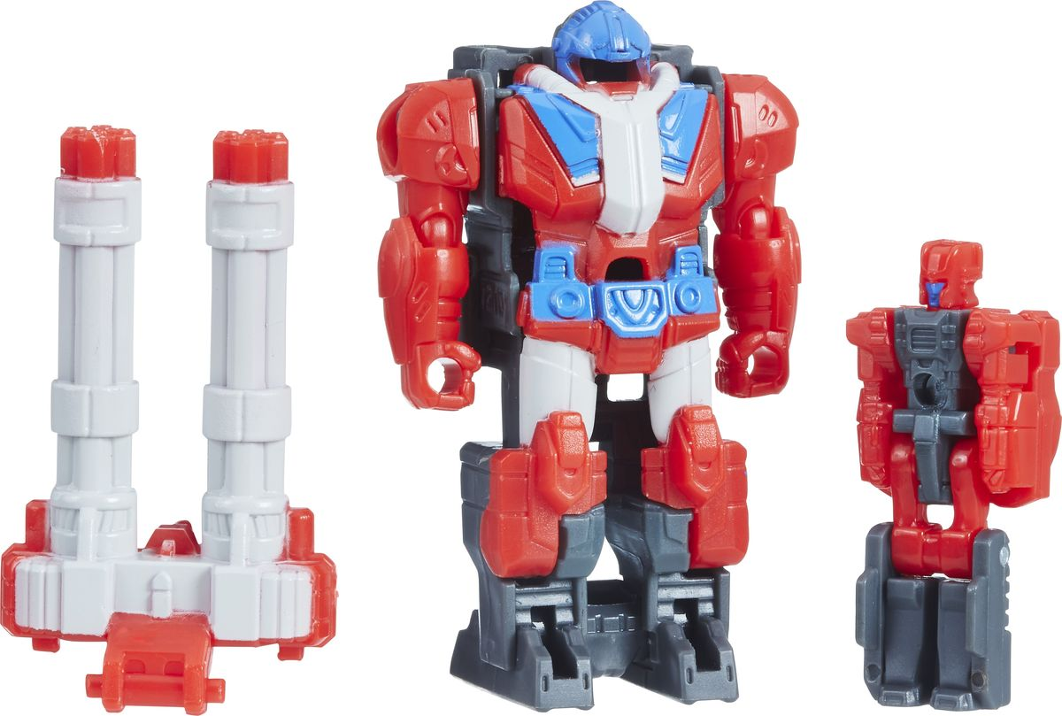 Transformers Трансформер Generations Prime Master Micronus рюкзаки transformers prime сумка рюкзак для обуви transformers prime