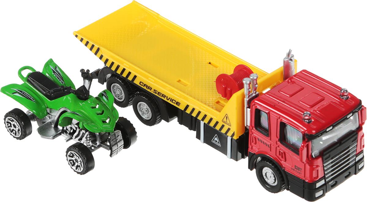Drift Машина спецтехника Vehicle Transporter drift машинка спецтехника city crane