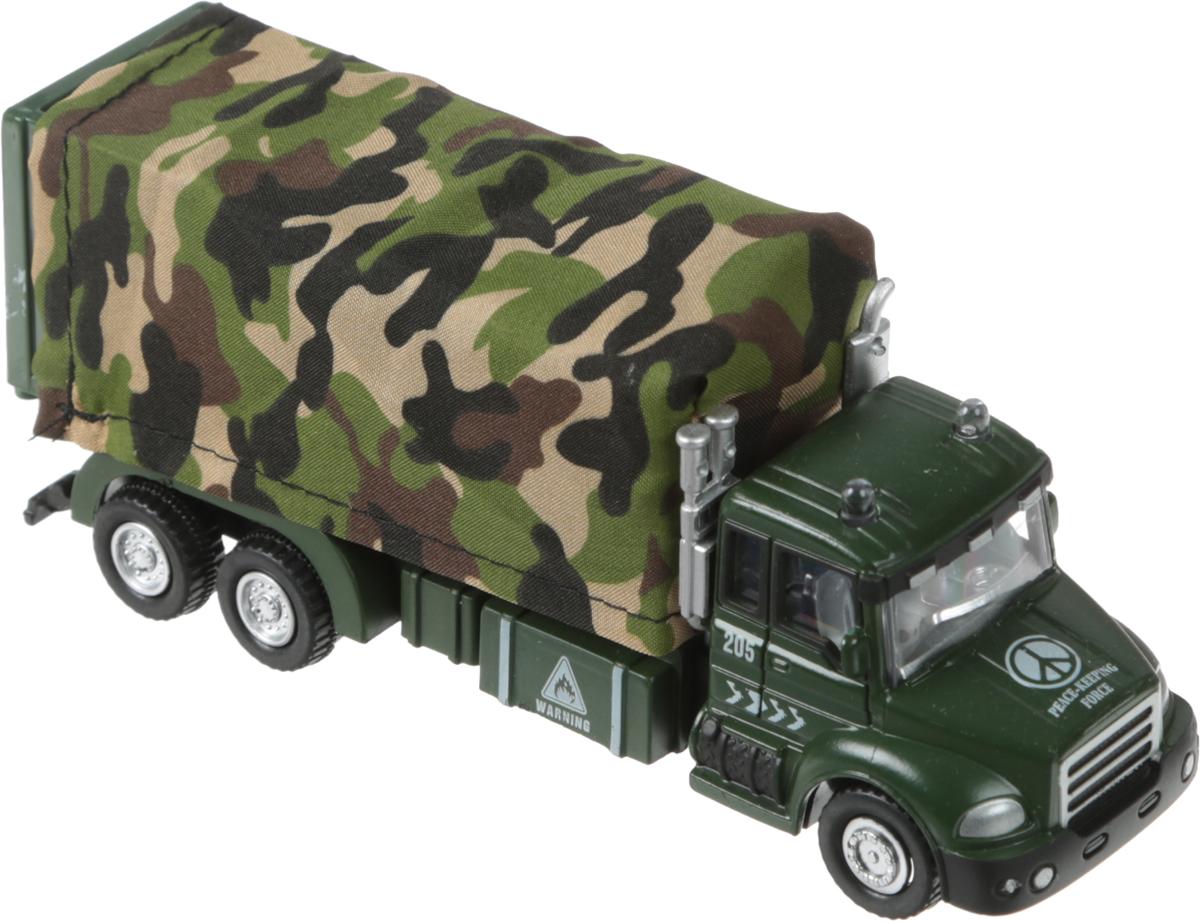 Drift Машина спецтехника Trooper Carrier drift машина фрикционная