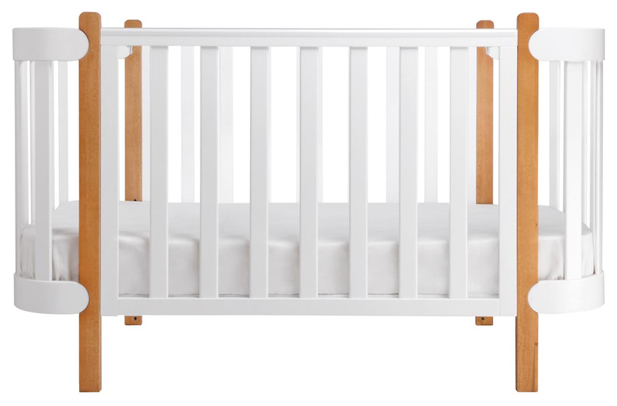 Happy Baby Комплект расширения для люльки Mommy - Безопасность ребенка