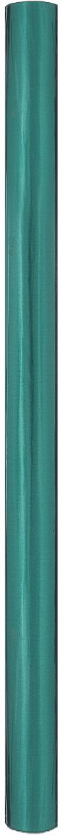 Sadipal Бумагацветная фольгированнаяцвет зеленый12740Дизайнерская бумага с фольгированным покрытием прекрасно подойдет для дизайнерских работ, декоративных поделок и украшений. Выполнена из высококачественных материалов, долго не выцветает, устойчива к воде и удобна в использовании.