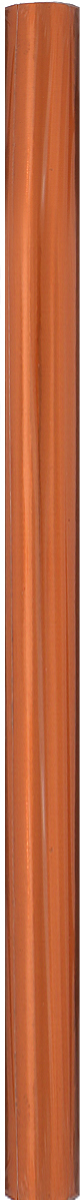 Sadipal Бумагацветная фольгированнаяцвет медный12743;12743Дизайнерская бумага с фольгированным покрытием прекрасно подойдет для дизайнерских работ, декоративных поделок и украшений. Бумага с фольгированным покрытиемвыполнена из высококачественных материалов, отличается высокой светостойкостью.