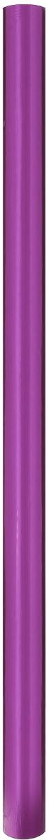 Sadipal Бумагацветная фольгированнаяцвет фуксия12745;12745Дизайнерская бумага с фольгированным покрытием прекрасно подойдет для дизайнерских работ, декоративных поделок и украшений. Выполнена из высококачественных материалов, долго не выцветает, устойчива к воде и удобна в использовании.