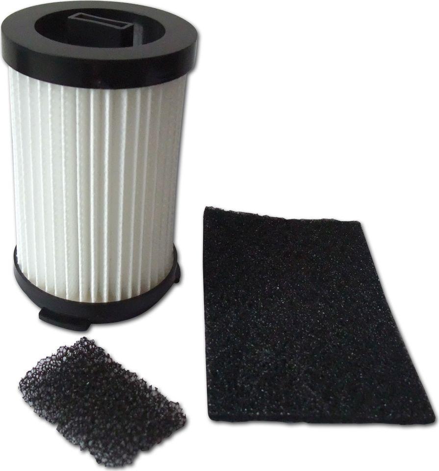 First Набор фильтров для пылесоса FA-5541