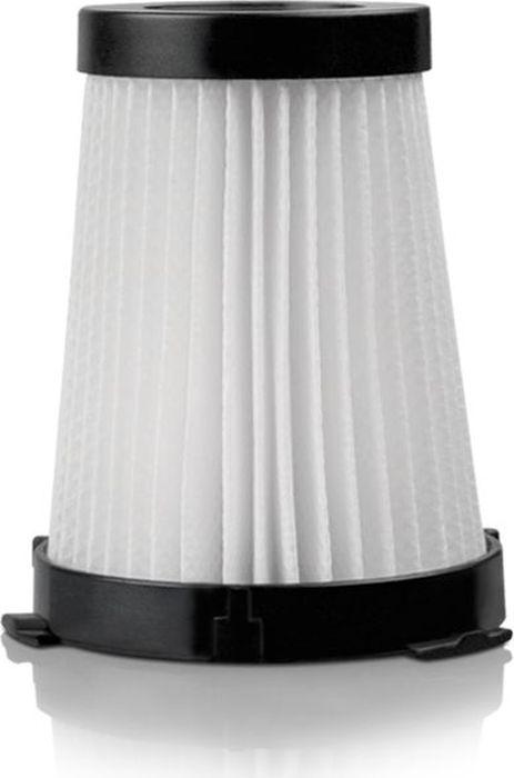 Maxwell 3232-MW(BK) HEPA-фильтрMW-3232(BK)Фильтр моющийся класса 12 особой цилиндрической формы, состоит из прочного многослойного волокнистого материала, способного удерживать даже мелкие частицы пыли. Обеспечит надежную защиту мотора вашего пылесоса на долгое время.