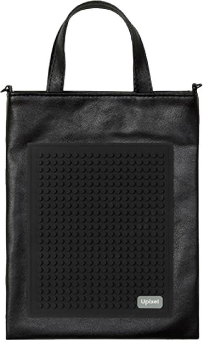 Upixel Прогулочная сумка на плечо детская - Ранцы и рюкзаки