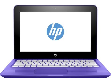 HP x360 11-aa010ur, Violet (2EQ09EA)2EQ09EAТрансформер HP x360 11-aa010ur Celeron N3060/2Gb/SSD32Gb/Intel HD Graphics 400/11.6/IPS/Touch/HD (1366x768)/Windows 10 64/violet/WiFi/BT/Cam