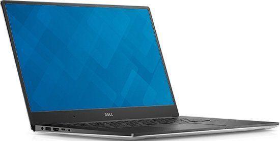 Dell Precision 5520, Black (5520-6270) nokotion main board for dell 15r 5520 motherboard system board cn 0n35x3 0n35x3 la 8241p ddr3