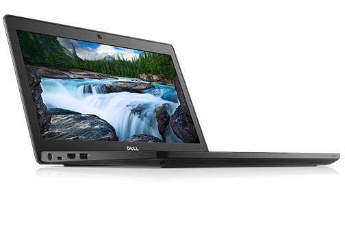 Dell Latitude 5280, Black (5280-9569) ноутбук dell inspiron 3558 core i3 5005u 4gb 500gb dvd rw intel hd graphics 5500 15 6 hd 1366x768 windows 10 home 64 black wifi bt cam 2700mah