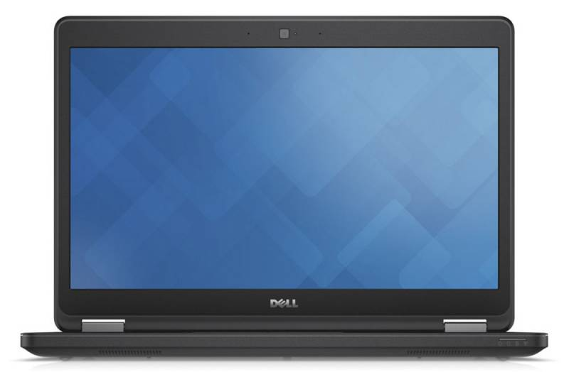 Dell Latitude 5480, Black (5480-9163)5480-9163Ноутбук Dell Latitude 5480 Core i5 7200U/4Gb/500Gb/Intel HD Graphics 620/14/HD (1366x768)/Windows 10 Professional 64/black/WiFi/BT/Cam