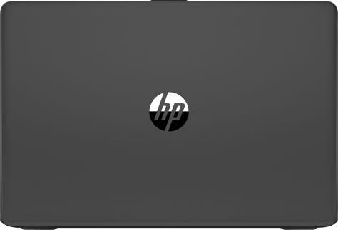 HP 15-bw594ur, Grey (2PW83EA) HP