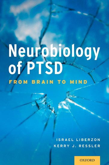 Neurobiology of PTSD: From Brain to Mind neurobiology of epilepsy and aging 81