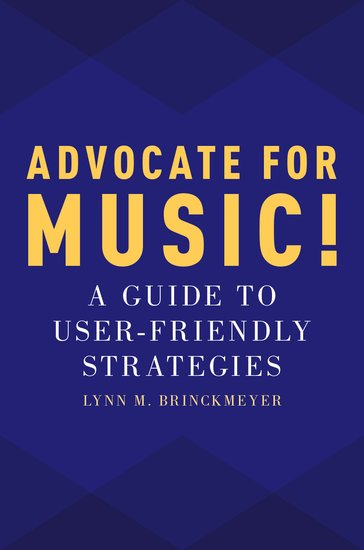 Advocate for Music! vertical handoff decision strategies