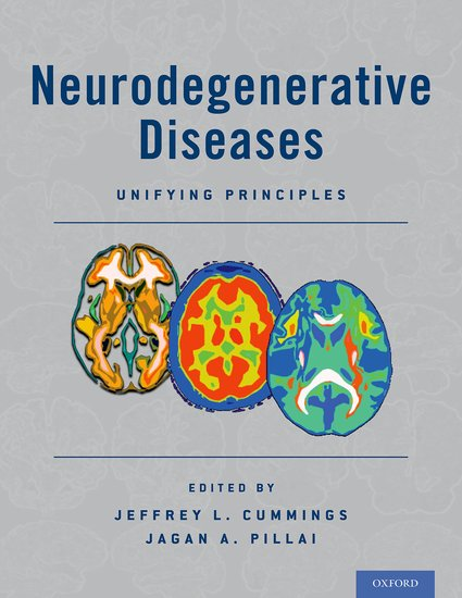 Neurodegenerative Diseases the self in understanding and treating psychological disorders