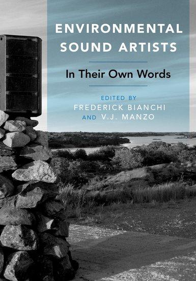 Environmental Sound Artists