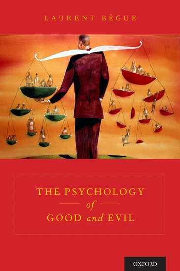 The Psychology of Good and Evil the johns hopkins hospital 1998 1999 guide to medical care of patients with hiv infection