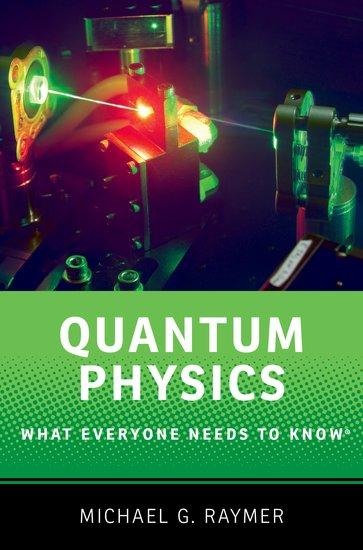 Quantum Physics в неволин квантовая физика и нанотехнологии quantum physics and nanotechnology