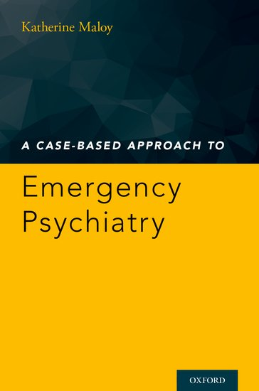 A Case-Based Approach to Emergency Psychiatry linguistic variation in a multilingual setting