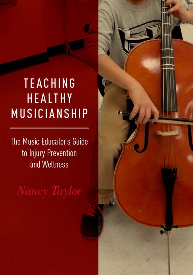 Teaching Healthy Musicianship teaching general music