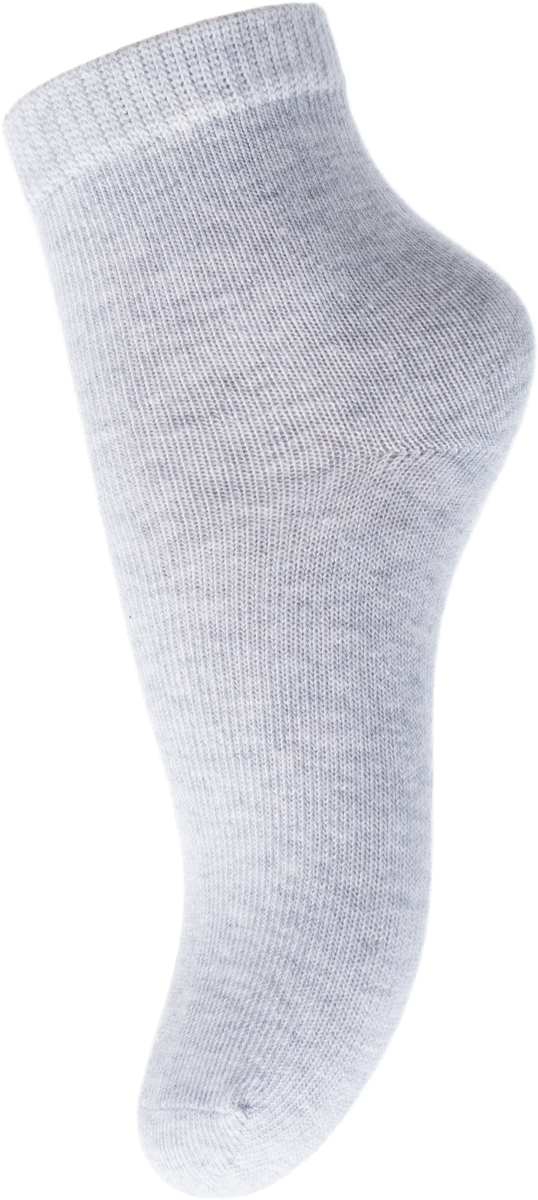 Носки для мальчика PlayToday Baby, цвет: светло-серый, салатовый, 2 пары. 187080. Размер 14187080Мягкие носки от PlayToday выполнены из натуральных материалов. Хорошо пропускают воздух, позволяя коже дышать. Одна модель выполнена технике - Yarn Dyed - в процессе производства в полотне используются разного цвета нити. Изделие, при рекомендуемом уходе, не линяет и надолго остается в первоначальном виде. Вторая дополнена жаккардовым рисунком.В комплекте 2 пары носков.