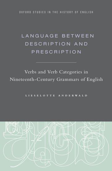 Language Between Description and Prescription italian visual phrase book