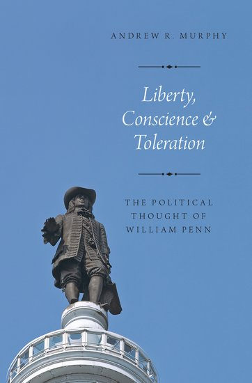 a biography of roger williams the experiences of witnessing freedom of conscience and religious libe Free college essay roger williams most people go through life not the religious freedom that most on, after witnessing many burnings at the.
