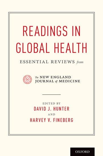 Readings in Global Health edited by simon franklin and emma widdis national identity in russian culture an introduction