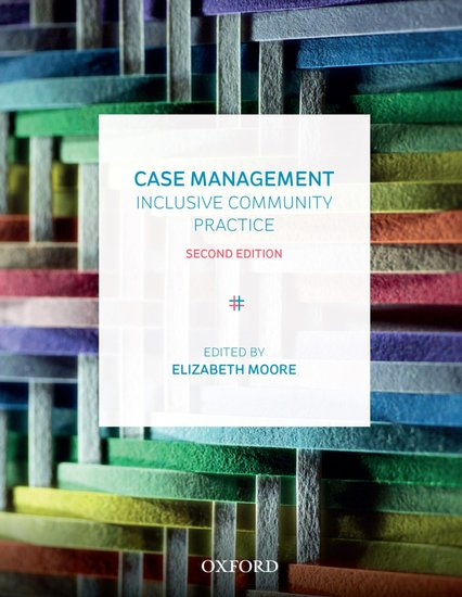 Case Management knowledge management – classic