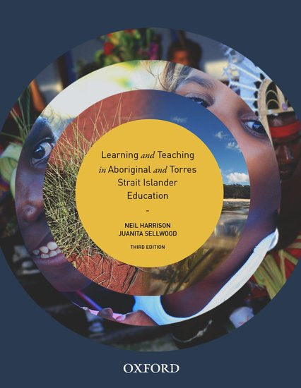Learning and Teaching in Aboriginal and Torres Strait Education betty mcdonald reflective assessment and service learning