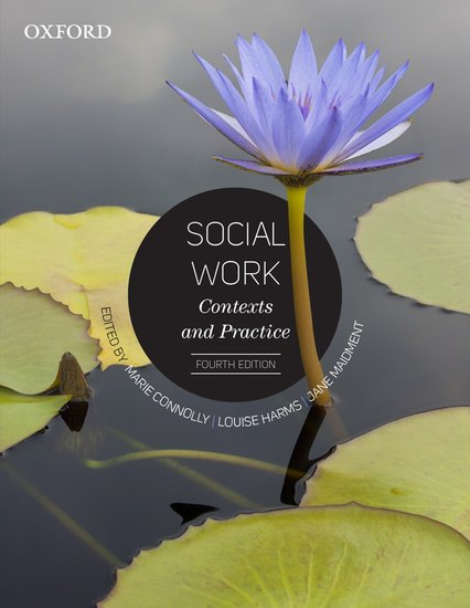Social Work joan orme david shemmings developing research based social work practice