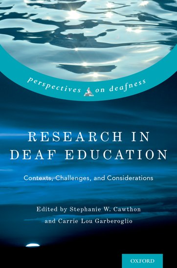 Research in Deaf Education history of progress of education in madras city 1854 1947